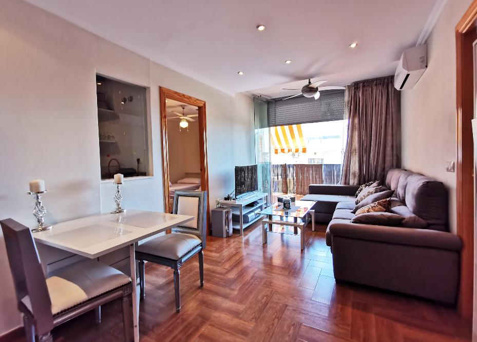 https://www.globalvacacional.com/alquiler/apartamento-canet-d-en-berenguer-apartamento-ideal-familias-en-canet-playa-293844.html